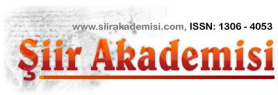 Şiir akademisi logo